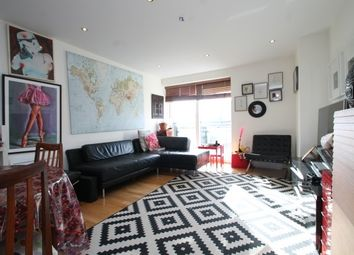 Thumbnail 2 bedroom flat to rent in Stratos Heights, Crystal Palace