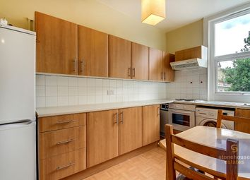 1 bed flat to rent in Sussex Way, London N7