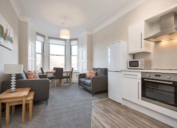 Thumbnail 3 bed flat to rent in Morningside Drive, Morningside, Edinburgh