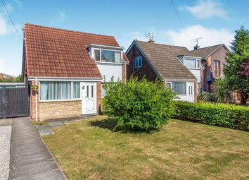 3 bed detached house for sale in Beechwood Drive, Formby, Liverpool, Merseyside L37