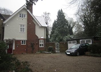 Thumbnail 6 bedroom semi-detached house to rent in Amwell Hill, Ware