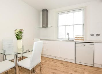 Thumbnail 3 bed flat for sale in Gloucester Terrace W2,