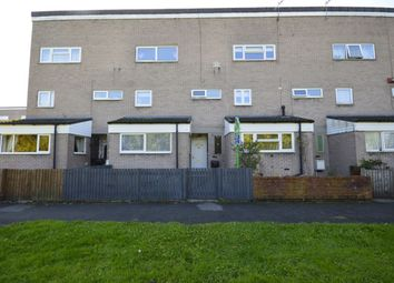 Thumbnail 4 bed property for sale in Wildwood, Woodside, Telford