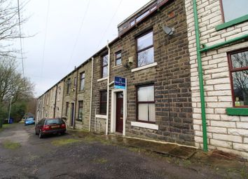 Thumbnail 3 bed property for sale in Unsworth Street, Bacup