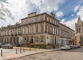 2 bed flat for sale in Deanhaugh Street, Edinburgh EH4