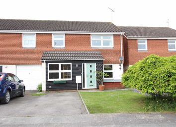 Thumbnail 3 bed property for sale in Pheasant Close, Tring