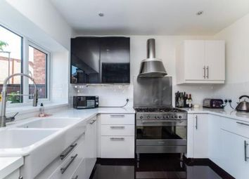 3 bed end terrace house for sale in Matfen Place, Fenham, Newcastle Upon Tyne, Tyne And Wear NE4