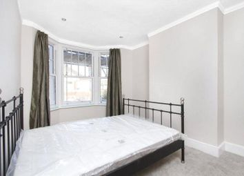 Thumbnail 6 bed property to rent in Courtney Road, London
