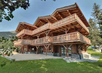 Verbier, 1936 Bagnes, Switzerland. 4 bed apartment