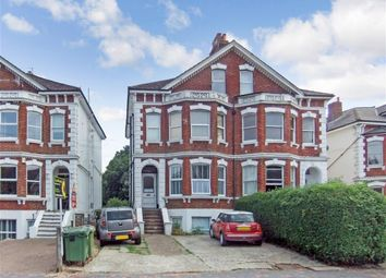 Thumbnail Studio for sale in Upper Grosvenor Road, Tunbridge Wells, Kent
