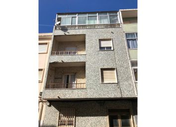 Thumbnail Block of flats for sale in Queluz E Belas, Queluz E Belas, Sintra