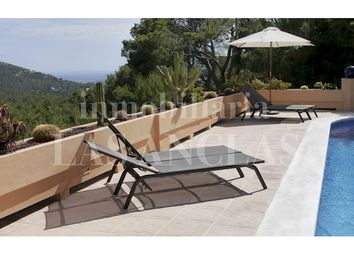 Thumbnail 4 bed villa for sale in Jesús, Ibiza, Spain