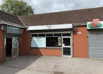 Thumbnail Retail premises to let in 2, Biggin Avenue Shopping Centre, Biggin Avenue, Hull, East Yorkshire