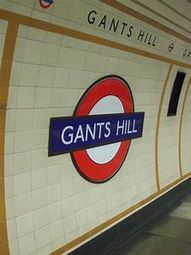 Thumbnail Studio to rent in Beehive Lane, Gants Hill