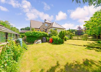 Thumbnail 5 bed detached house for sale in Clack Lane, Osmotherley