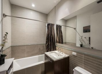 Thumbnail 1 bed property for sale in 50-09 2nd Street, New York, New York State, United States Of America