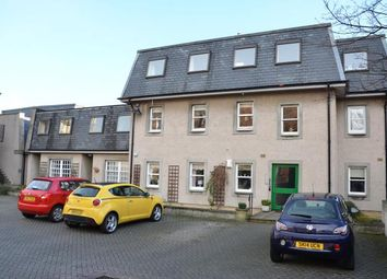 Thumbnail 2 bedroom flat to rent in Arran Place, Edinburgh