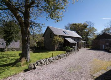 Thumbnail 3 bed cottage for sale in Furnace, Inveraray