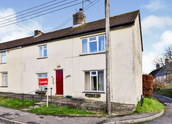 Thumbnail 3 bedroom property for sale in Acreman Street, Cerne Abbas, Dorchester