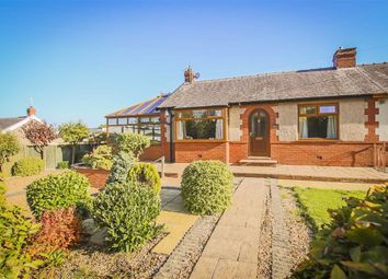 Thumbnail 2 bed semi-detached bungalow for sale in Whalley Road, Langho, Blackburn