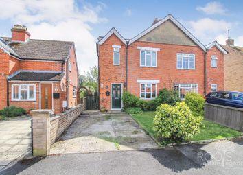 Cromwell Road, Shaw, Newbury RG14, south east england property