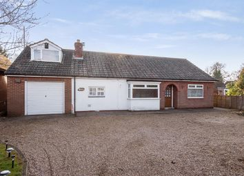 Thumbnail 2 bedroom detached house for sale in Main Street, Melbourne, York
