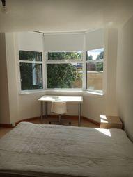 Thumbnail 5 bed maisonette to rent in Grantham Road, Sandyford Newcastle