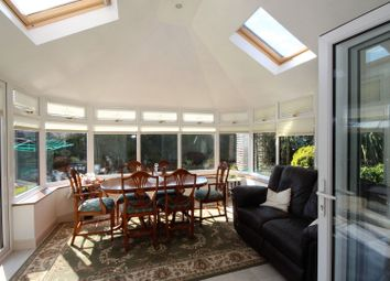 Thumbnail 3 bed detached bungalow for sale in Green Acres, Eythorne