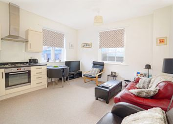 Thumbnail 1 bedroom flat for sale in Peverell Avenue East, Poundbury