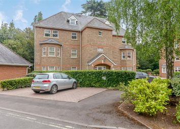 Thumbnail 3 bed flat for sale in Kingly House, Hyde Place, Oxford