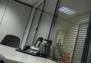 Thumbnail Serviced office to let in Technology House, Milton Keynes