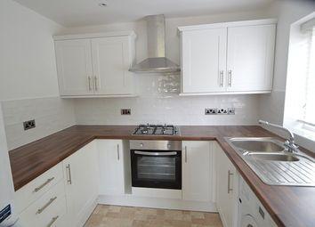 Thumbnail 1 bedroom maisonette to rent in Ladycross, Milford, Godalming
