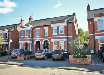 Thumbnail 5 bedroom semi-detached house for sale in Maldon Road, Colchester, Essex