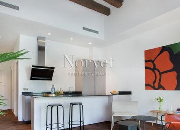 Thumbnail 1 bed apartment for sale in Josep Torres, Barcelona (City), Barcelona, Catalonia, Spain