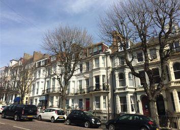 Thumbnail Studio to rent in Upper Rock Gardens, Brighton