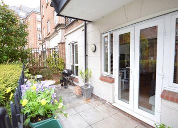 Thumbnail 1 bedroom flat for sale in High Street, Brentford