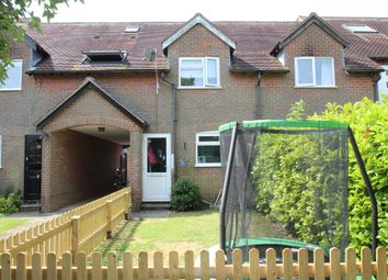 Thumbnail 3 bed property for sale in Shakespeare Orchard, Grendon Underwood, Aylesbury