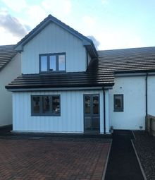 Thumbnail 3 bed semi-detached house for sale in Merkinch Place, Inverness