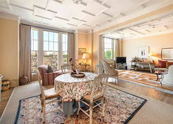 4 bed flat for sale in Oakwood Court, London W14