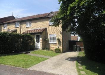 Thumbnail 3 bed property to rent in Richard Lewis Close, Danescourt, Cardiff