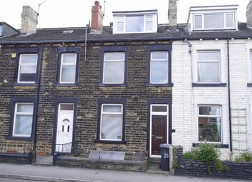 Thumbnail 2 bedroom flat for sale in Church Street, Morley