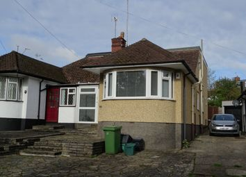 3 bed property to rent in Pinewood Drive, Green St Green, Orpington BR6