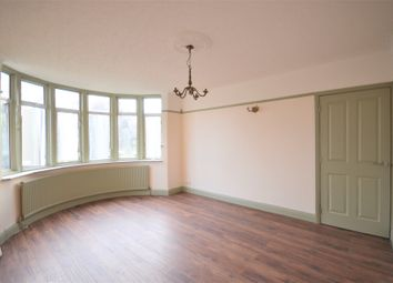 Thumbnail 4 bed semi-detached house to rent in East Acton Lane, Acton, London