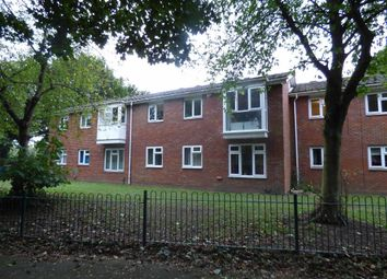 Thumbnail 2 bed flat to rent in Strathfield Walk, Wolverhampton
