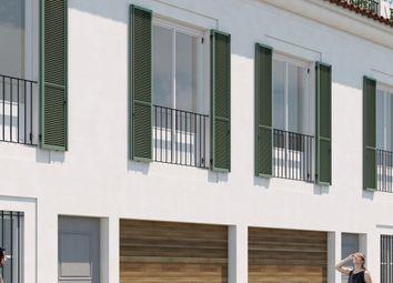 Thumbnail 3 bed town house for sale in Palma De Mallorca, Balearic Islands, Spain, Palma, Majorca, Balearic Islands, Spain