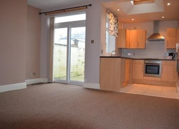 Thumbnail 2 bed terraced house for sale in Olive Lane, Near Chapels, Darwen