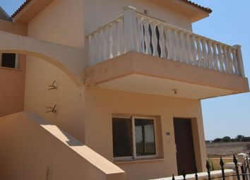 Thumbnail Semi-detached house for sale in Frenaros, Famagusta, Cyprus