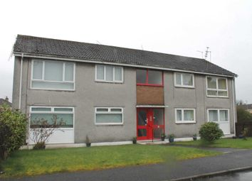 Thumbnail 1 bedroom flat to rent in Kilearn Road, Gallowhill, Paisley