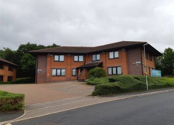 Thumbnail Commercial property for sale in Pynes Hill, Exeter