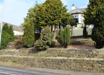 3 bed semi-detached house for sale in Thorntree, Glasgow Road, Sanquhar DG4